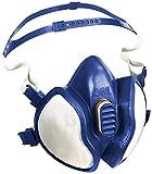 3M Atemschutzmaske 4277 (FFABE1P3D)