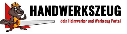 handwerkszeug.net